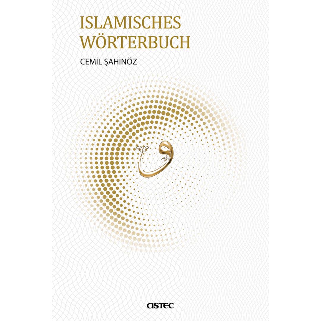 Islamisches Wörterbuch
