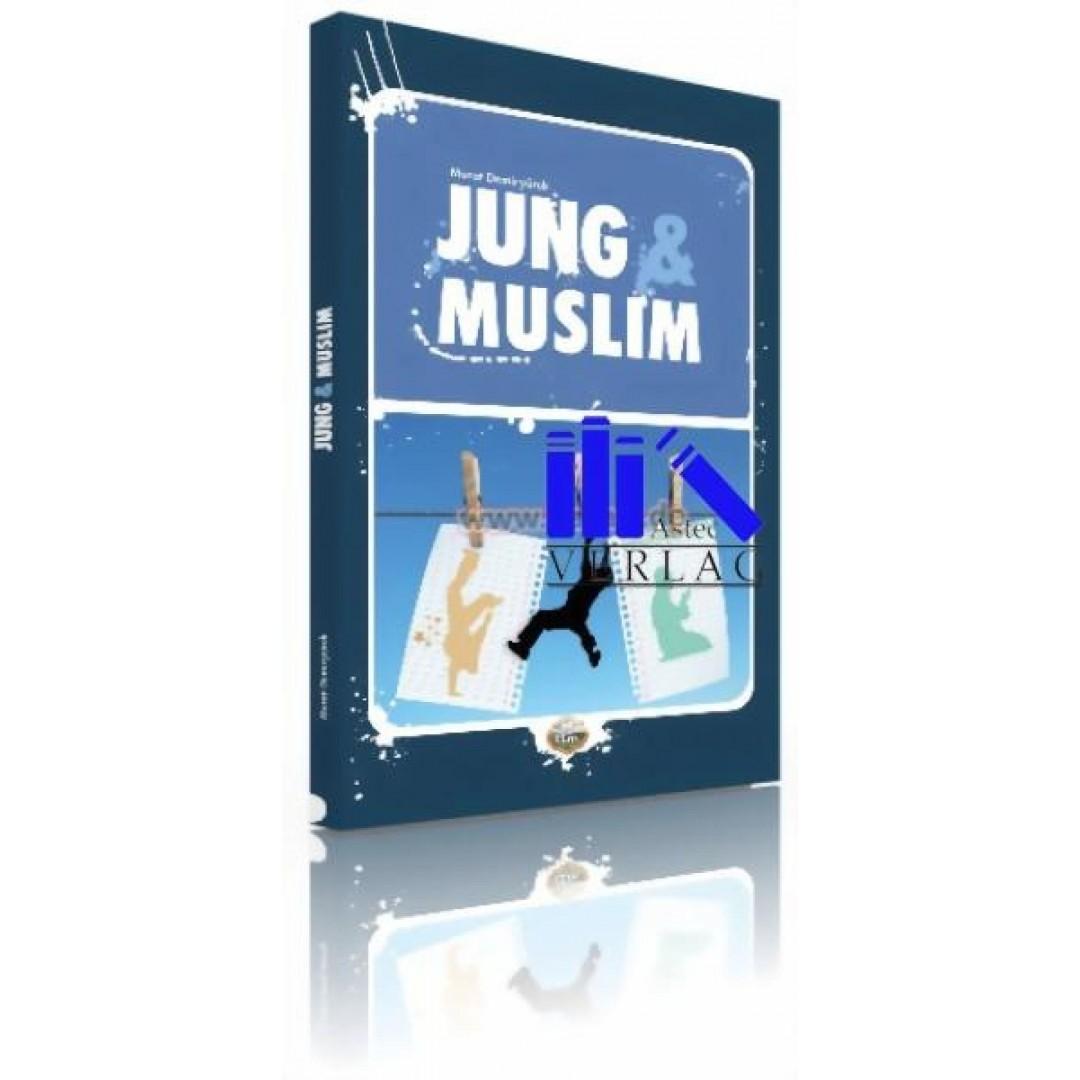 Jung Und Muslim